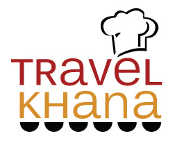 travelkhana confirmtkt partners